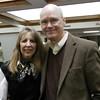 Gary & Jan Allison