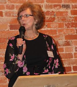 Linda Fuller Degelmann