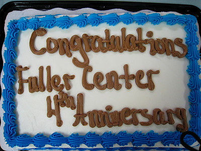09 04-16 4th anniversary cake. ff