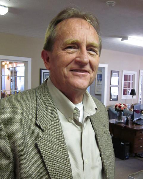 2011 02-17 David Snell. lf