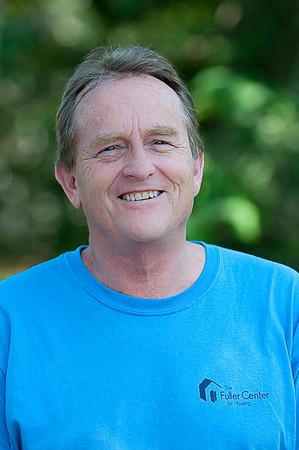09 09 David Snell in Lanett, AL  mlj