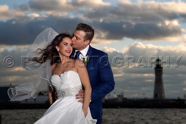 FCI WEDDINGS