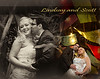 FCI Weddings : 84 galleries with 52372 photos