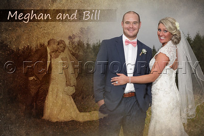 Meghan and Bill