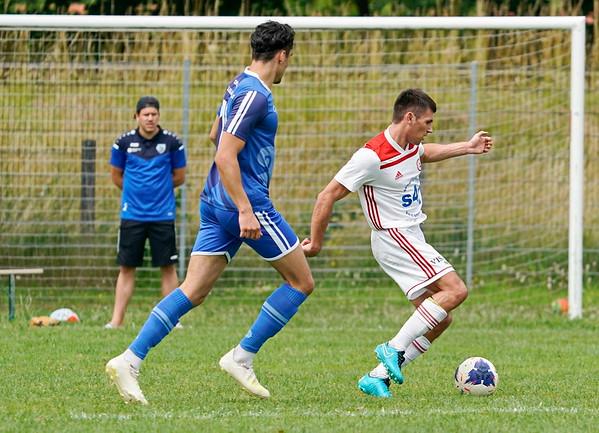 BCO Alemannia - FC Oberwil  © Klaus Brodhage  (18)
