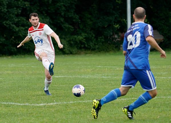 BCO Alemannia - FC Oberwil  © Klaus Brodhage  (7)