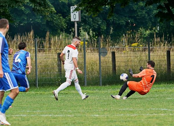 BCO Alemannia - FC Oberwil  © Klaus Brodhage  (17)
