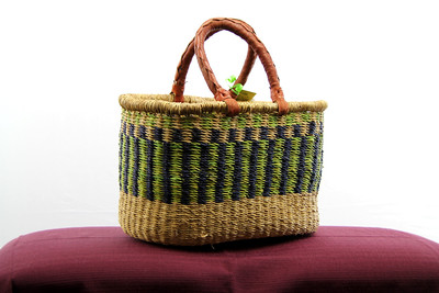 Baskets and Gifts