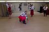 FDC_2012_KM_-762