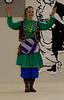 FDC_2012_KM_-676-1