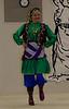 FDC_2012_KM_-673-1