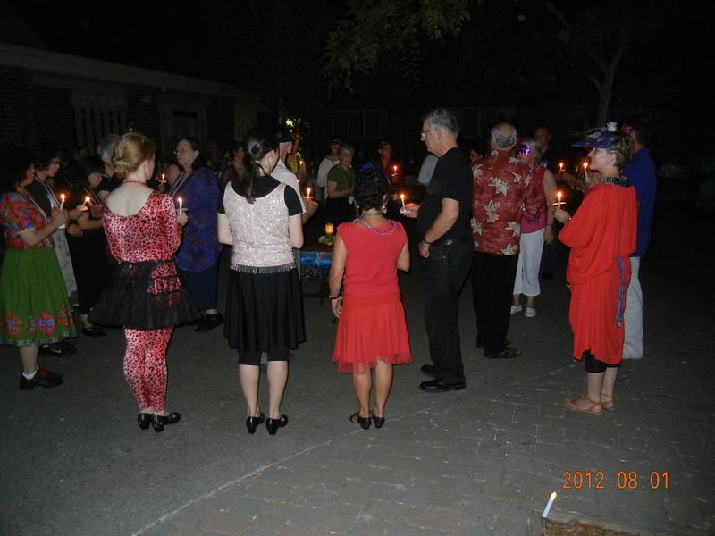 FDC2012_WL_114