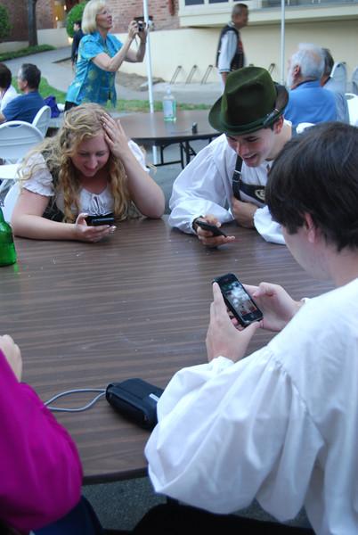 KidsandPhones