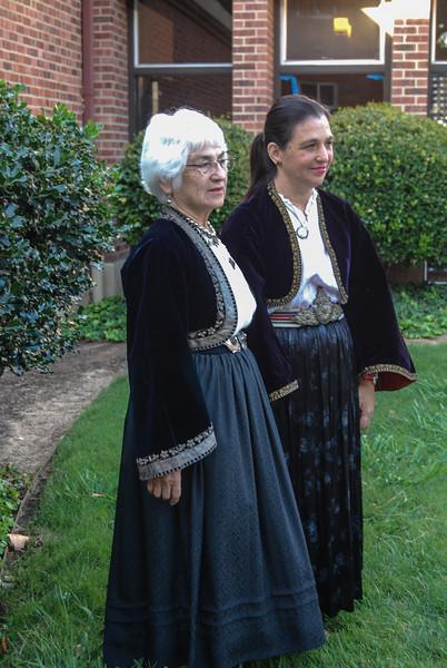 Marge&Anna