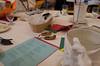 FDC2014-KM-Wk1Banquet-358