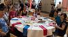 FDC2014-KM-Wk1Banquet-365