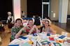 FDC2014-KM-Wk1Banquet-359