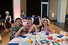 FDC2014-KM-Wk1Banquet-360