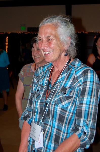 Maureen2014