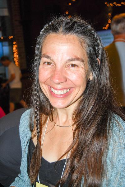 SusanPetrick2014 (2)