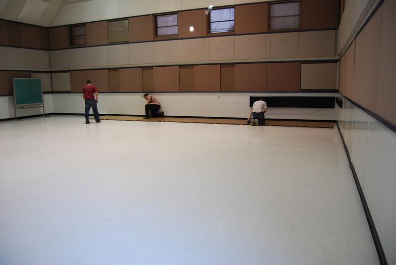 FloorsInstrumentRoom (7)