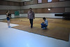 FloorsInstrumentRoom (47)