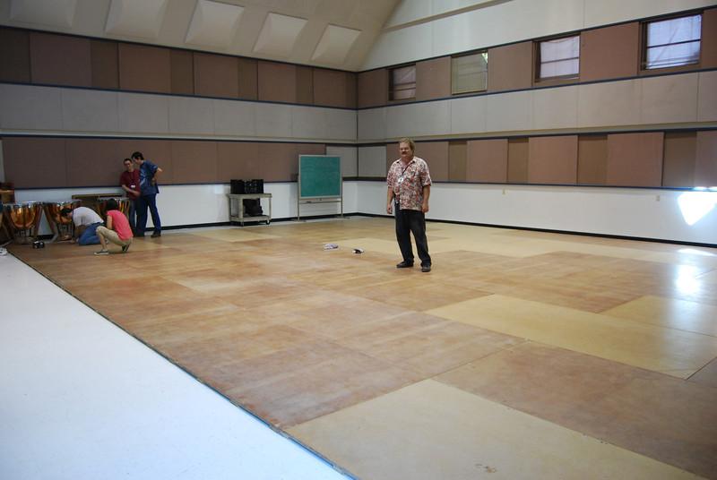 FloorsInstrumentRoom (63)