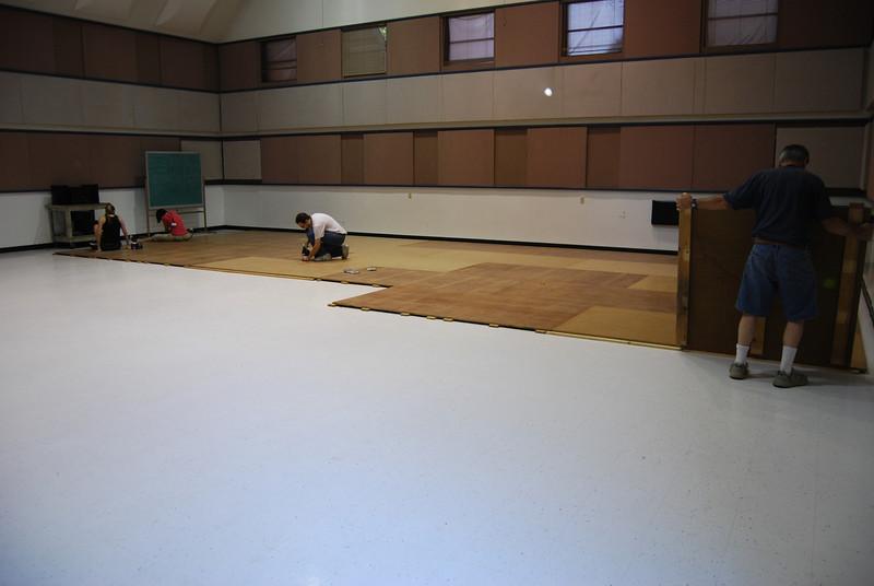 FloorsInstrumentRoom (38)