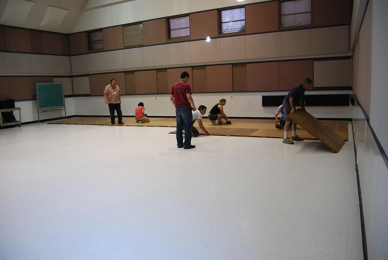 FloorsInstrumentRoom (22)