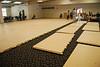 FloorsGraceCovel (3)