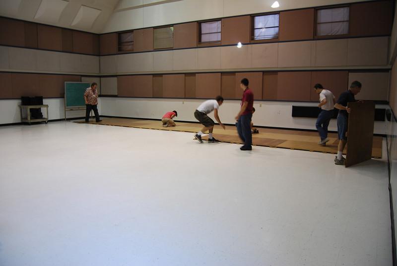 FloorsInstrumentRoom (21)