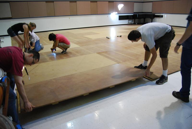 FloorsInstrumentRoom (59)