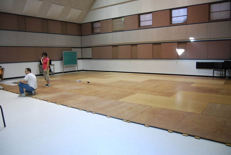 FloorsInstrumentRoom (54)