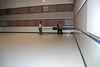 FloorsInstrumentRoom (6)