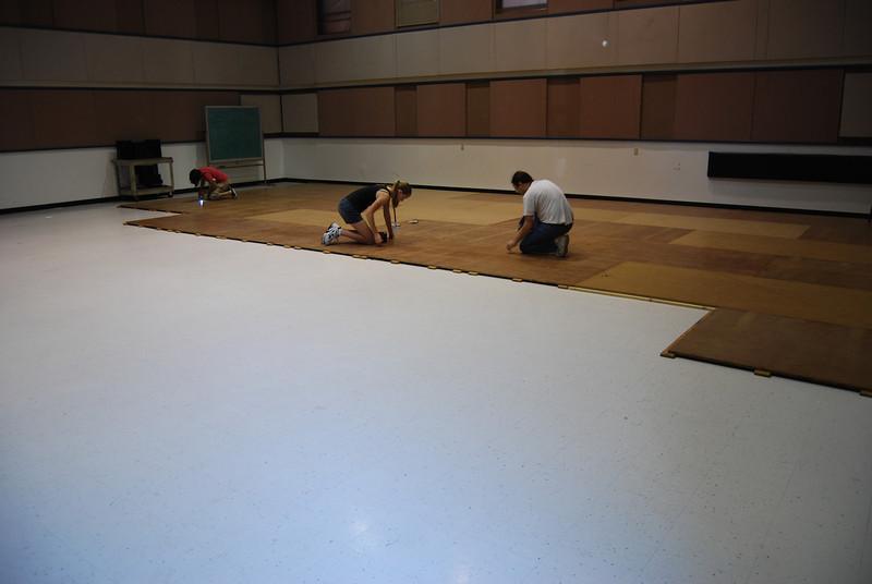 FloorsInstrumentRoom (44)