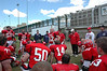 FDNY Bravest Football Team 2007 : 17 galleries with 3866 photos