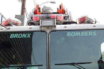 FDNY 2014 Benefit Bus Trip CT  (8)