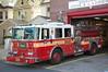 FDNY 2015 Benefit Bus Trip CT  (38)