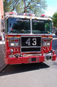2010 FDNY Bus Trip 005