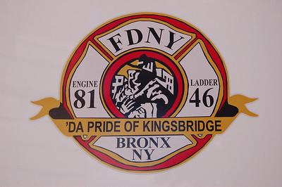 2010 FDNY Bus Trip 027