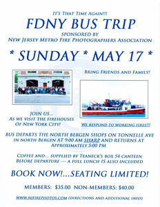 FDNY Bus Trip  09 (Custom)