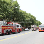 Brooklyn 10-77 w/ grabs Box 1873 1308 Loring Ave 7/29/14