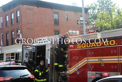 Brooklyn All Hands Box 990 --187 st marks ave 8-16-16