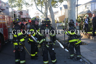 Brooklyn Box 2280 All Hands 1399 E 91 St. 8/16/16