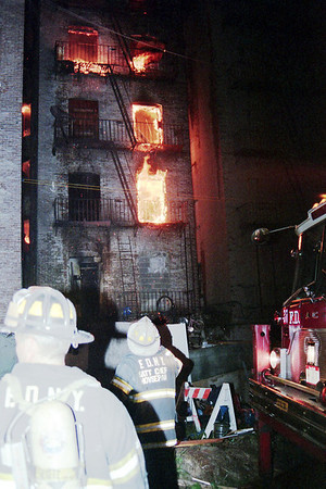 Bronx 22-2148 July 4, 1998