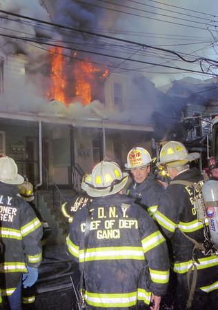 Bronx 77-2709 (March 27, 2001)
