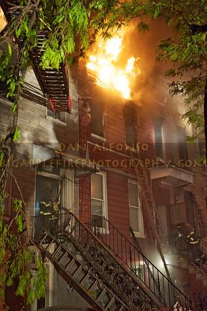 Brooklyn 44-834 May 13, 2011