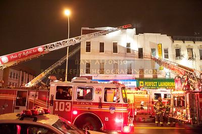 Brooklyn 22-1652 April 17, 2011