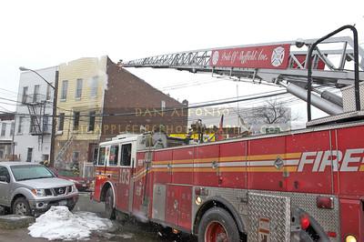 Brooklyn 75-1755 Jan 7, 2011