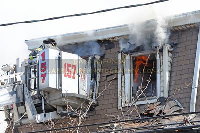 Queens 33-1407 April 9, 2011
